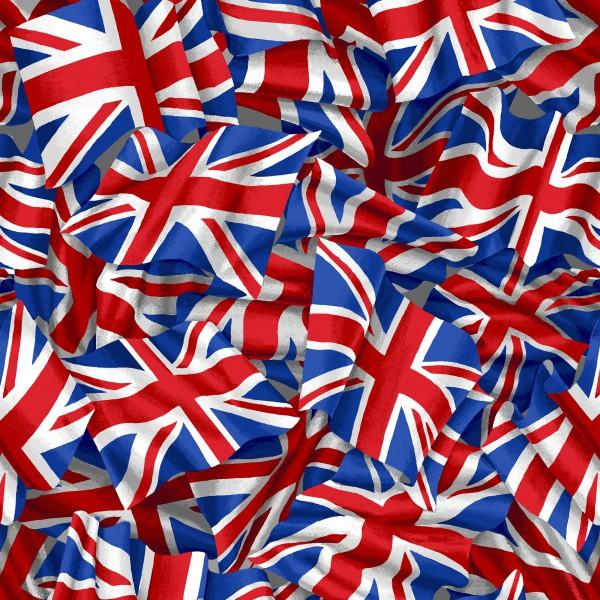 Fabri-Quilt American Pride - Multi Pack Flag