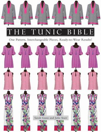 The Tunic Bible - Softcover