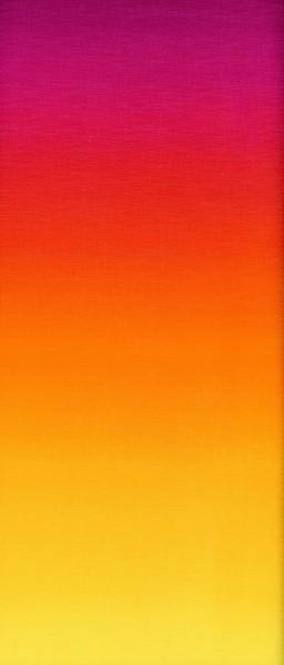 Elit Sunrise/Multi Gelato Ombre