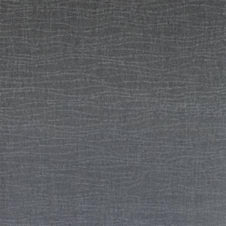 Gelato Black/Grey Ombre 11216E 904