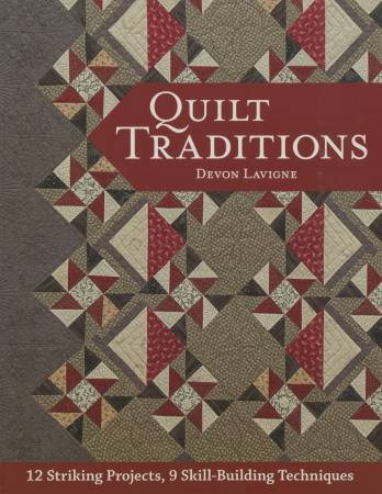 Quilt Traditions