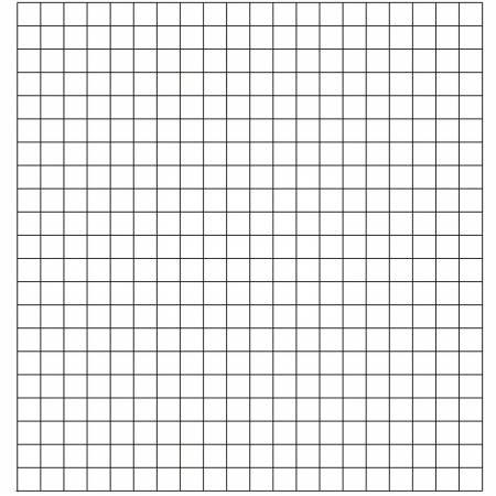 .75 Grid