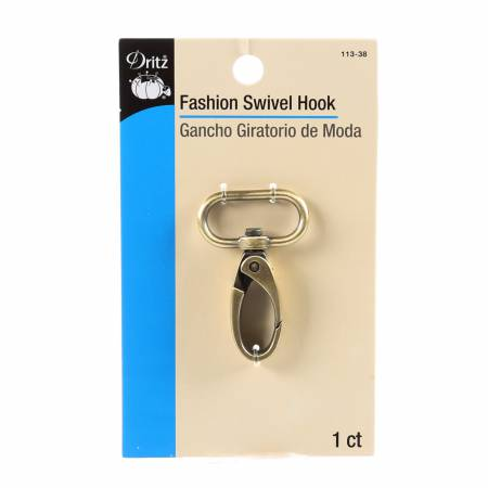 Fashion Swivel Hook