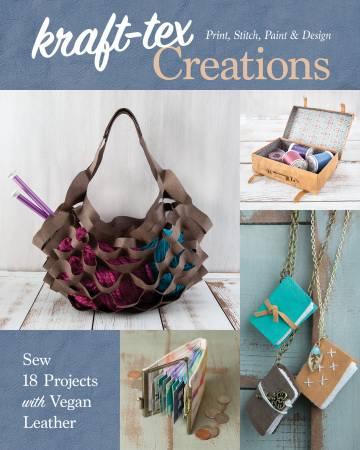 Kraft-tex Creations