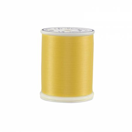 Bottom Line 60wt 1420yds Yellow #601