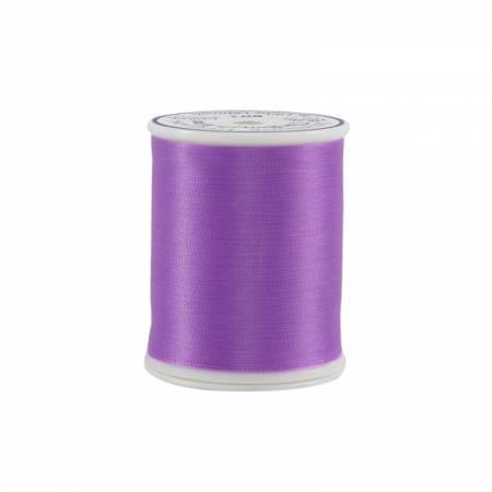 Bottom Line Light Purple 607 60wt 1420yds Polyester Thread