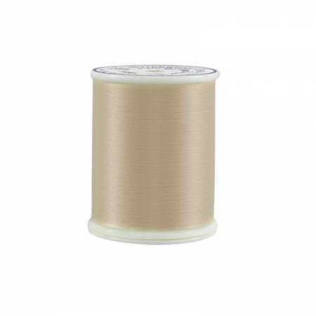 Bottom Line Polyester Thread 60wt 1420yds Cream