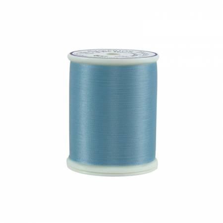 Thread - Bottom Line 633 Light Turquoise