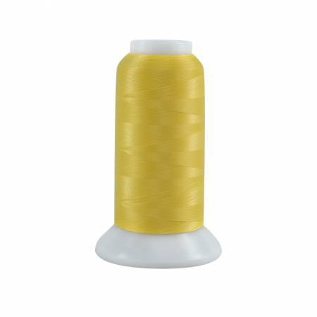 Bottom Line Polyester Thread 60wt 3000yds 601