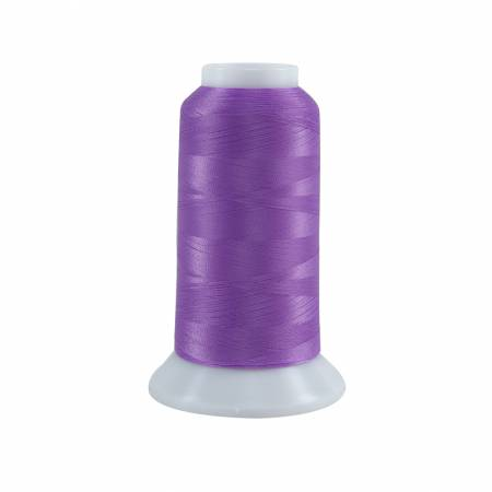 Bottom Line 607 60wt 3000yds Light Purple