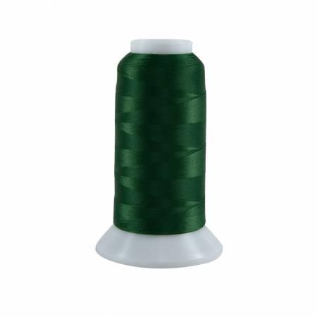 Bottom Line 612 60wt 3000yds Green