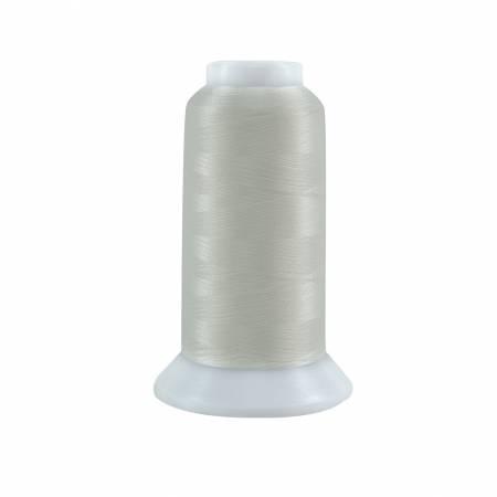 Bottom Line 624 60wt 3000yds Natural White