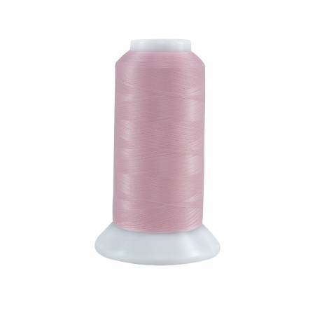 Bottom Line 628 60wt 3000yds Baby Pink