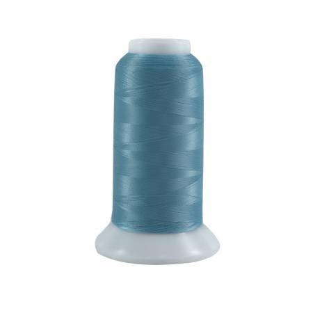 Bottom Line 633 60wt 3000yds Light Turquoise