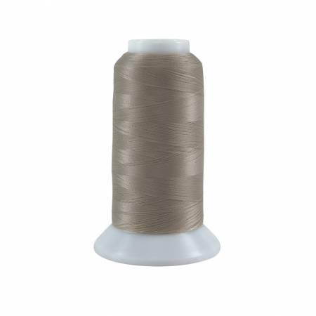 Bottom Line Polyester Thread 60wt 3000yds