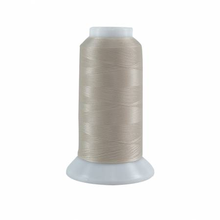 Bottom Line Polyester Thread 60wt 3000yds