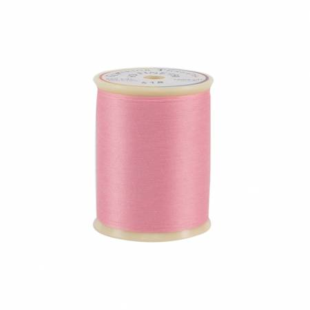 So Fine Polyester Thread 3-ply 50wt 550yds Its a Girl, 418
