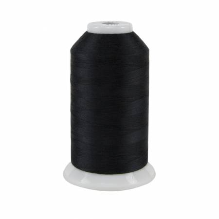 So-Fine #50 - 410 Charcoal 3280 Cone