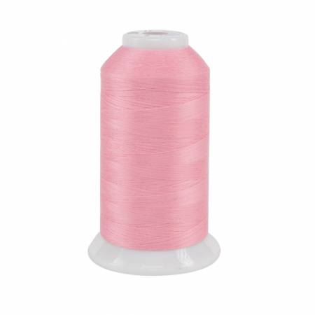 So Fine Polyester Thread 3-ply 50wt 3280yds Its A Girl