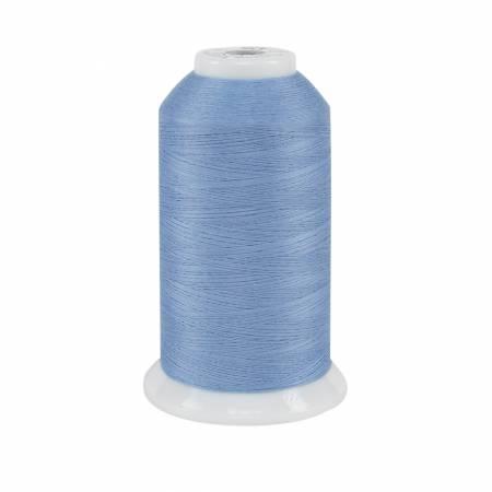 So Fine Polyester Thread 3-ply 50wt 3280yds Its A Boy