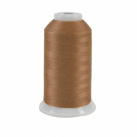So Fine Polyester Thread 3-ply 50wt 3280yds Fawn
