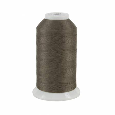 So Fine Polyester Thread 3-ply 50wt 3280yds Lone Wolf