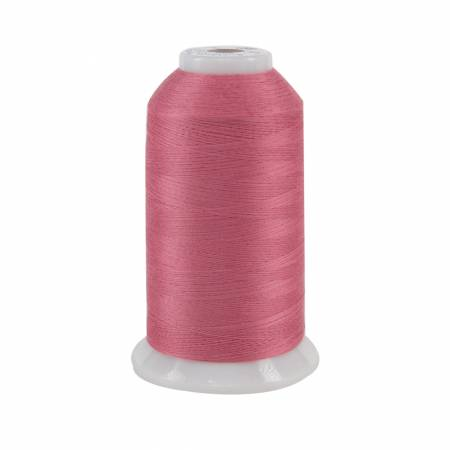 So Fine Polyester Thread 3-ply 50wt 3280yds Aster