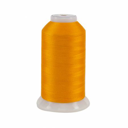 So Fine Polyester Thread 3-ply Butteiful