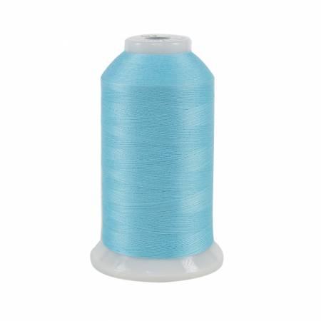 So Fine Polyester Thread 3-ply 50wt 3280yds Big Sky