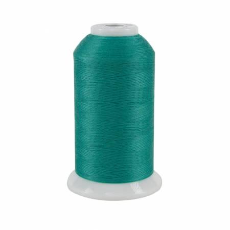 So Fine Polyester Thread 3-ply 50wt Geyser 475