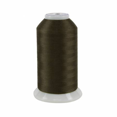 So Fine Polyester Thread 3-ply 50wt 3280yds Expedition