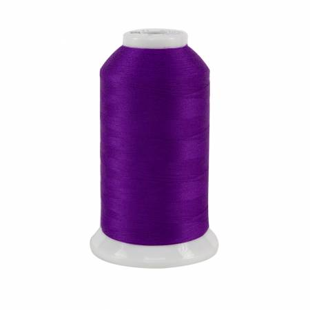 So Fine Polyester Thread 3-ply 50wt 3280yds Shooting Star