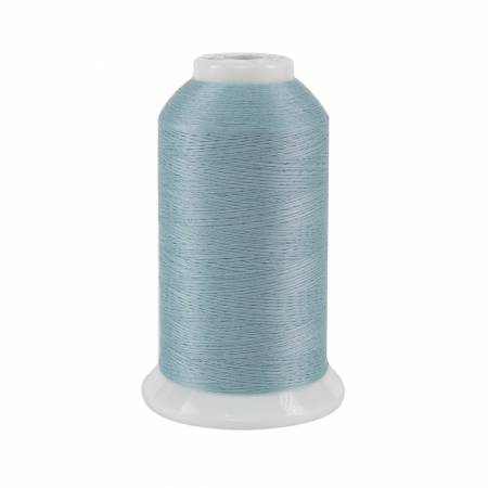 So Fine Polyester Thread 3-ply 50wt 3280yds Galileo