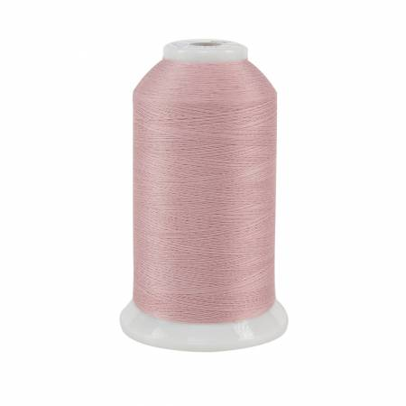 So Fine Polyester Thread 3-ply 50wt 3280yds Gucci Gucci