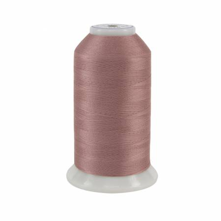 So Fine Polyester Thread 3-ply 50wt 3280yds Sistine