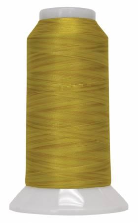 #5092 Tiffany Yellow