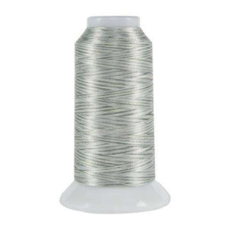 #5169 Sterling Silver