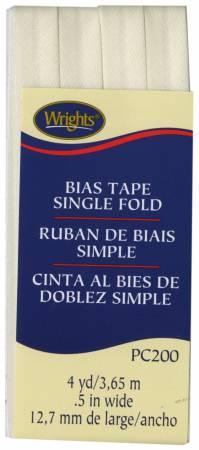 Single Fold Bias Tape Oyster