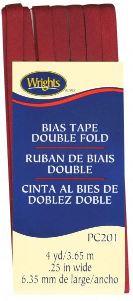 Double Fold Bias Tape Brick 087