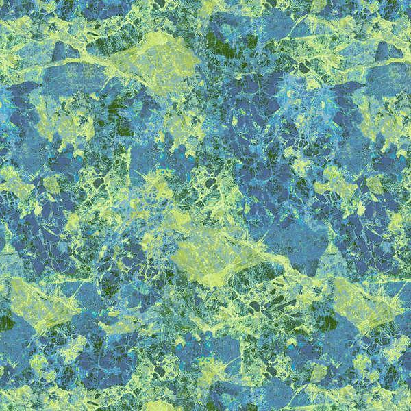 Marblehead Quartz - Sapphire
