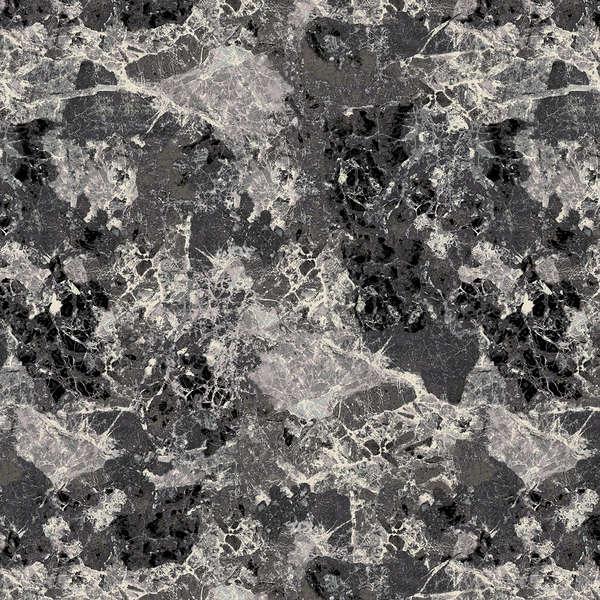 2-3/8 yds. Marblehead Quartz Onyx REMNANT