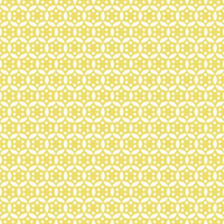 Paintbrush Studio Vintage 30's Yellow