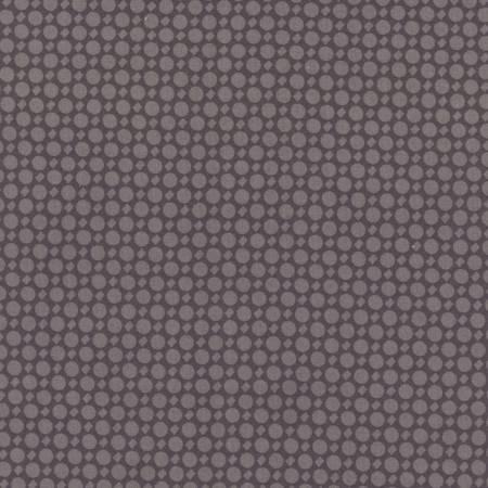 Dark Grey Circles