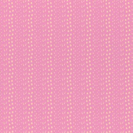 Pink Dinosaur Stories