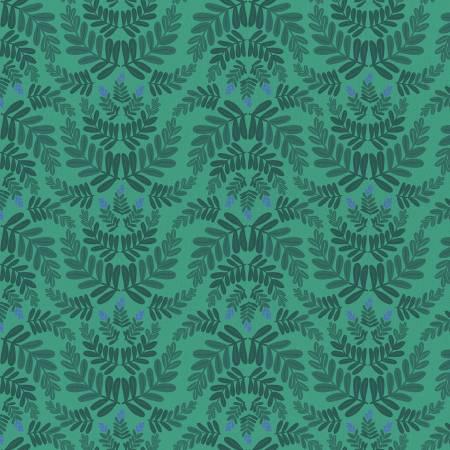Picnic Mable Green