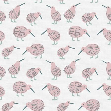 Animal Kingdom Kiwi
