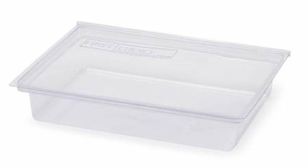 Protect & Store 5in x 7in Box