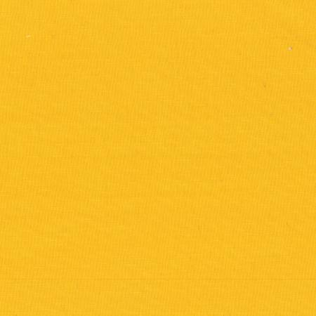 Pencil Yellow Solid 62 square