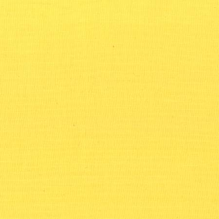 Painters Palette - Bright Yellow