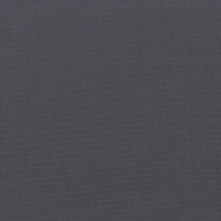 Painters Palette -- 121-014 Grey Solid